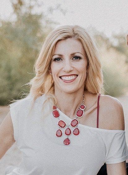 Laurie Fielder - Owner