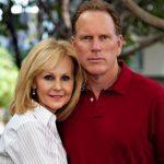 Steve and Debbie Moak