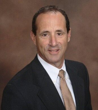 Steven Lewis, CFP - Treasurer
