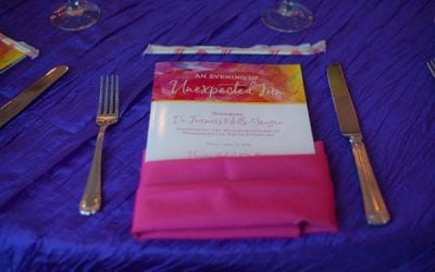notMYkid 14TH ANNUAL GALA 2018 – UNEXPECTED FUN