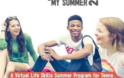 notMYkid is bringing summer programs right to your home!